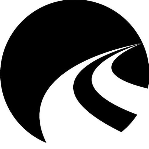 stradarecords's avatar