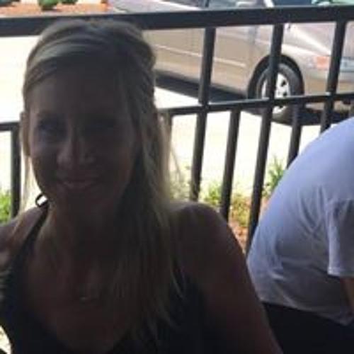 Heather Ard Bolling's avatar