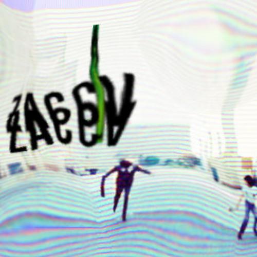 ZAC_CV's avatar