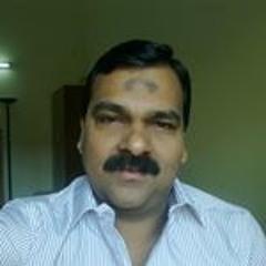 Mahamood Madathikandi