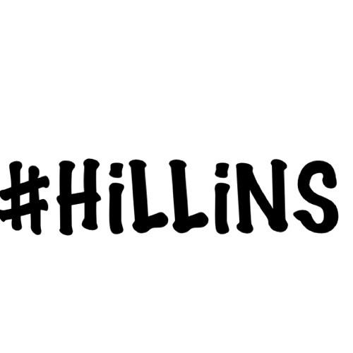 hillboy_khalifa's avatar
