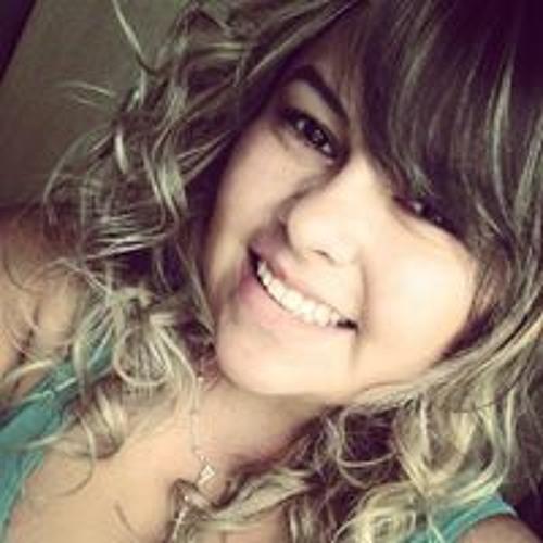 Natália Camargo 8's avatar