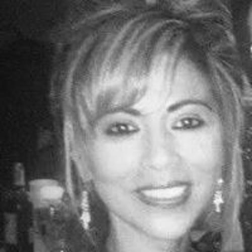 Das Sanchez 2's avatar