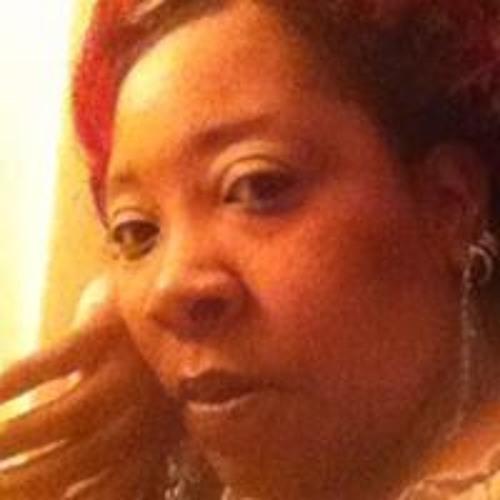 Nikki Coleman 5's avatar