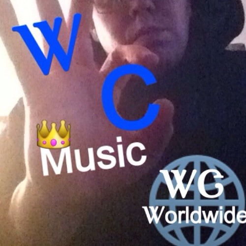 Big Homie WC's avatar