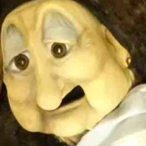 GregPoole's avatar