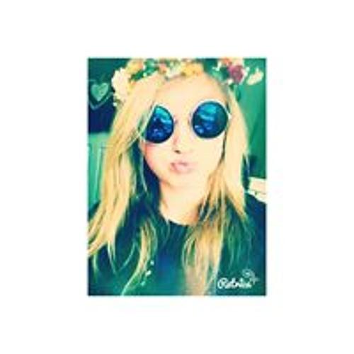 Hatiee Stevens's avatar
