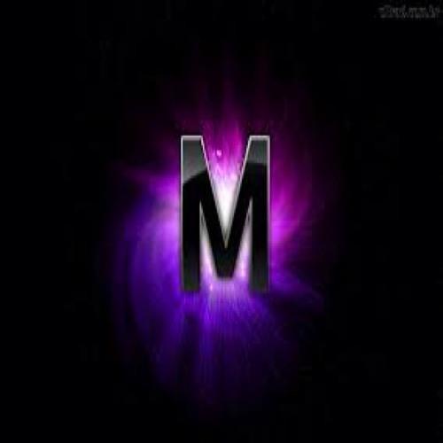 Mproductions_youtube's avatar