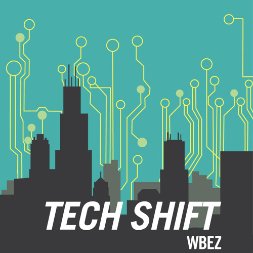 Tech Shift: New site warehouses campaign finance data