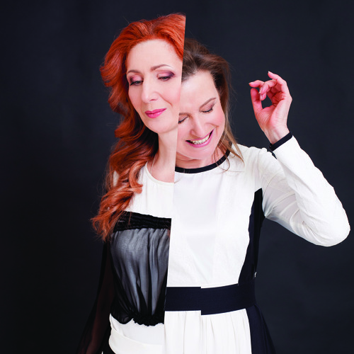 telnyuk_sisters's avatar