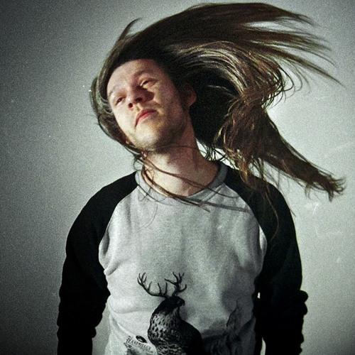 DannyMoore's avatar
