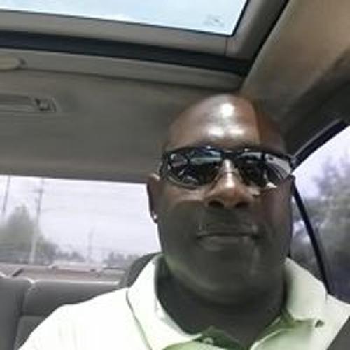 Douglas Wayne Thompson's avatar