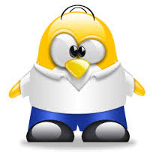 MatzeKS's avatar