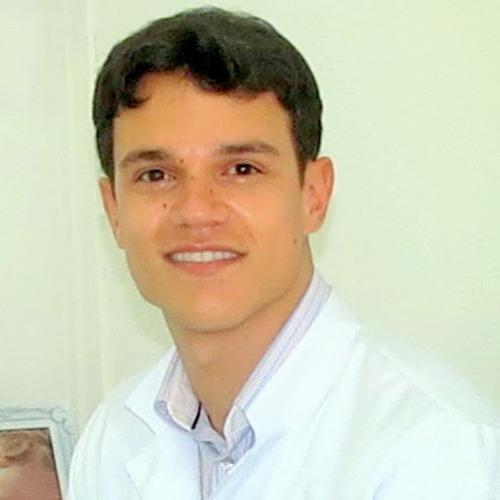 Zenildo Santos's avatar