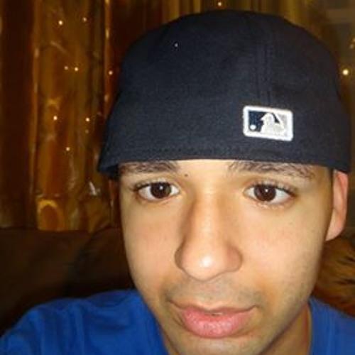 Fujitive's avatar
