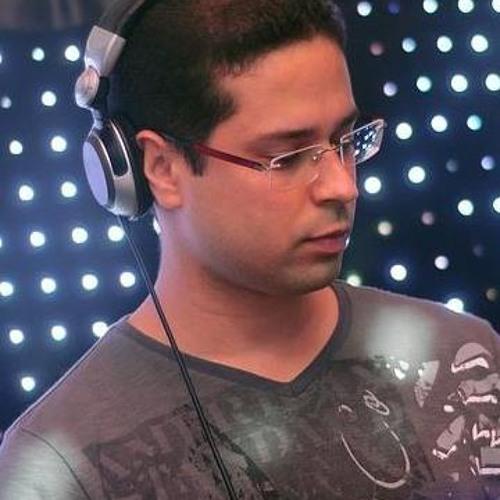 DJ Wendel Lemos's avatar