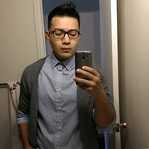 Kevin Alex Espin's avatar