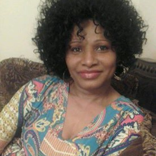 Alvina Peabody's avatar