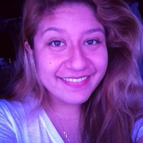 smilingsofia's avatar
