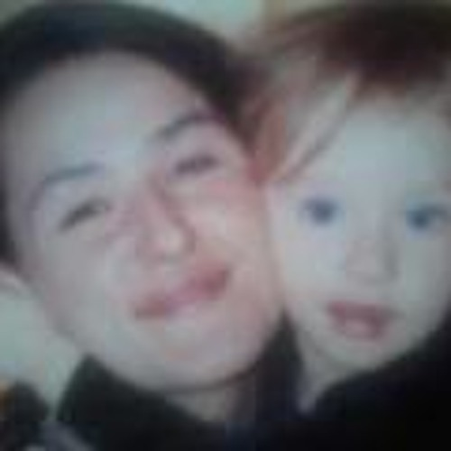 Christine Jones 34's avatar