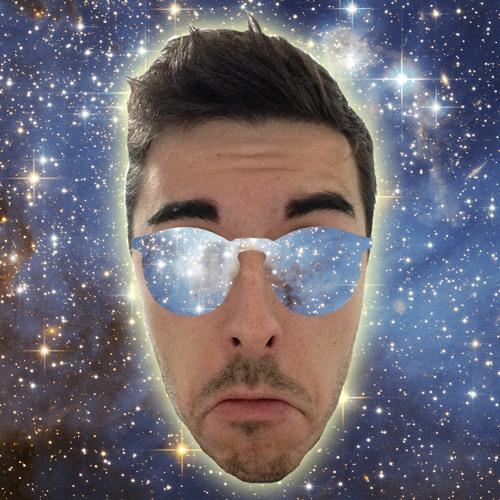 Thibouze's avatar
