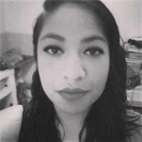 Karla Garcia Reyes's avatar