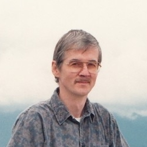 Voytek Gagalka's avatar