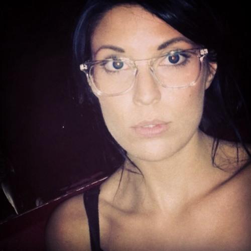 Jenna Housby's avatar