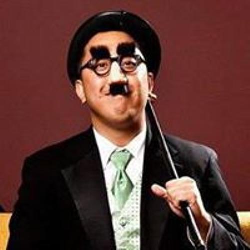 Tony Nguyen 272's avatar