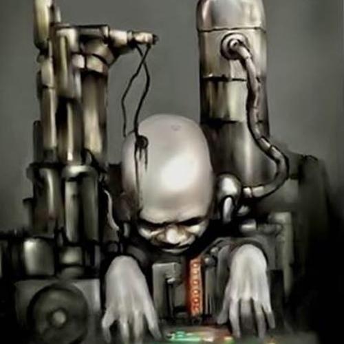 K.T.C's avatar