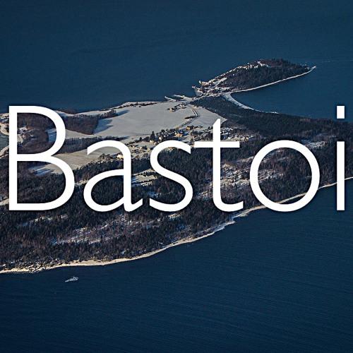 Bastoi's avatar