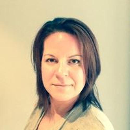 Marie-Pier Falardeau's avatar