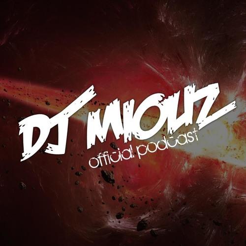 DJ MIOUZ's avatar