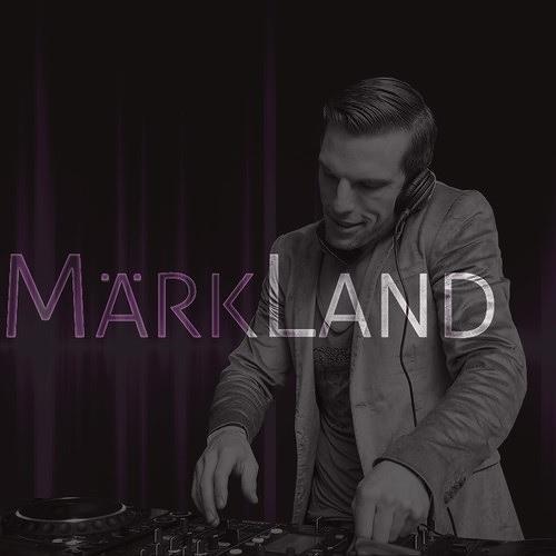 MarkLand's avatar