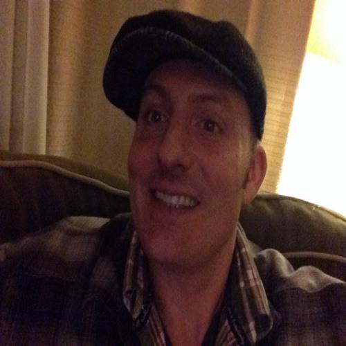 user874966286's avatar