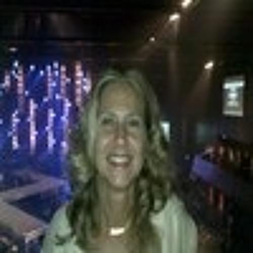Astrid Kersten's avatar