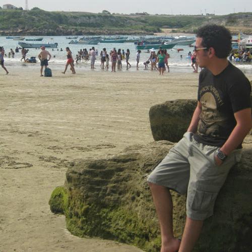 jonathan jimenez 92's avatar