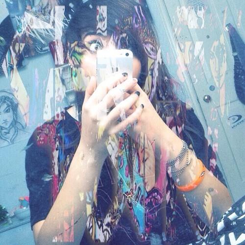 skull_kid_xx's avatar