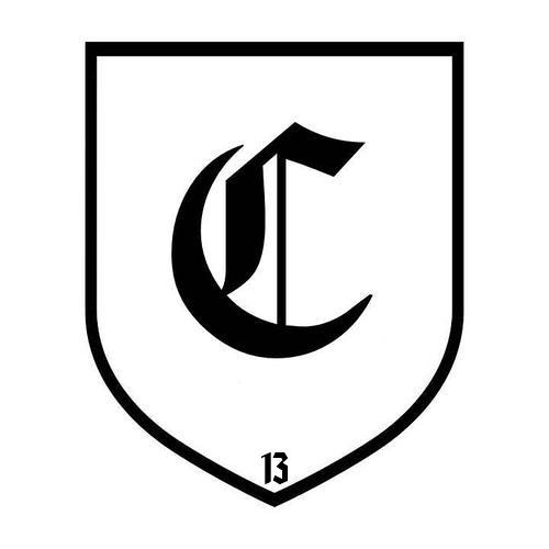CromWellC's avatar
