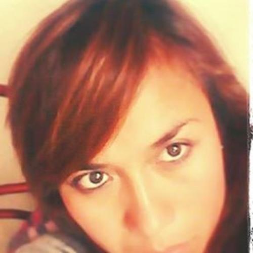 Ani Hernandez Cortez's avatar