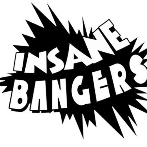 Insane Bangers's avatar