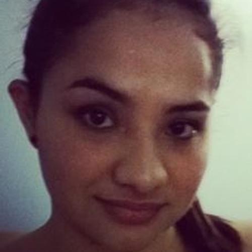 Angi Garzon 1's avatar