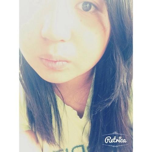 Pam Alcantara Santos's avatar