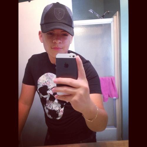 Kevin Gonzalez 6's avatar