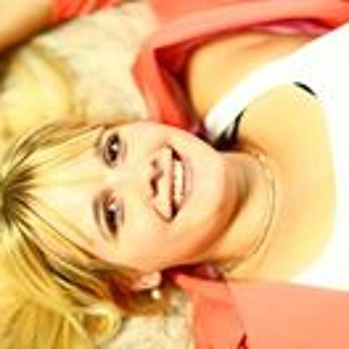 Manon Tijhuis's avatar