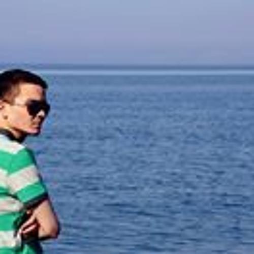Dyn  Dynych's avatar