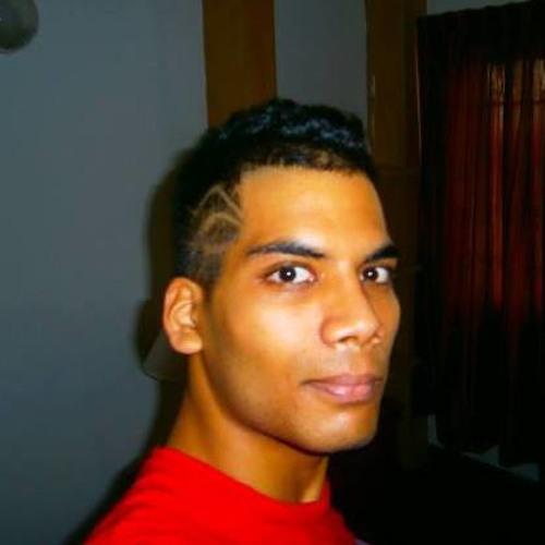 A 7housand shares's avatar