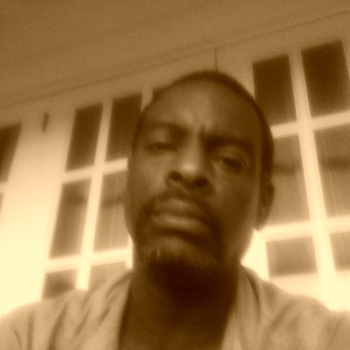 skyjuice60's avatar
