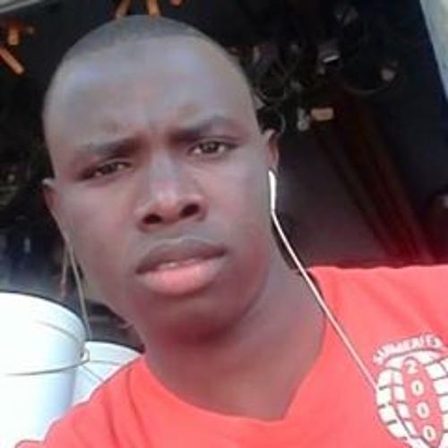 Elhadj Seck 1's avatar