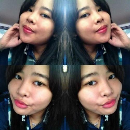 cienagatha's avatar
